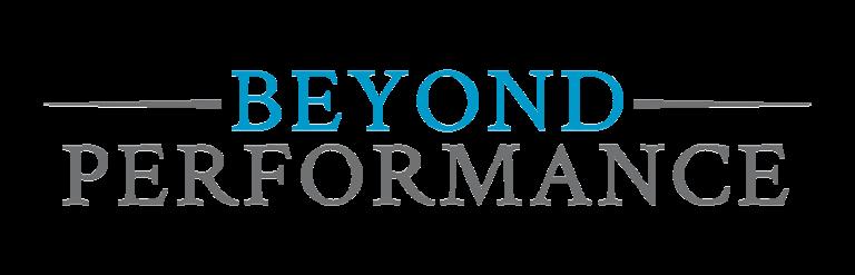 logo-beyond-performance-leadership-768x247