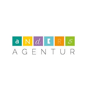 logo-anders-agentur-insta